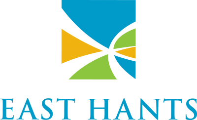 east-hants_logoss