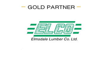 Elmsdale Lumber Co. Ltd.