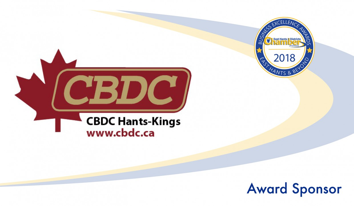Website_Sponsor_slider_CBDC