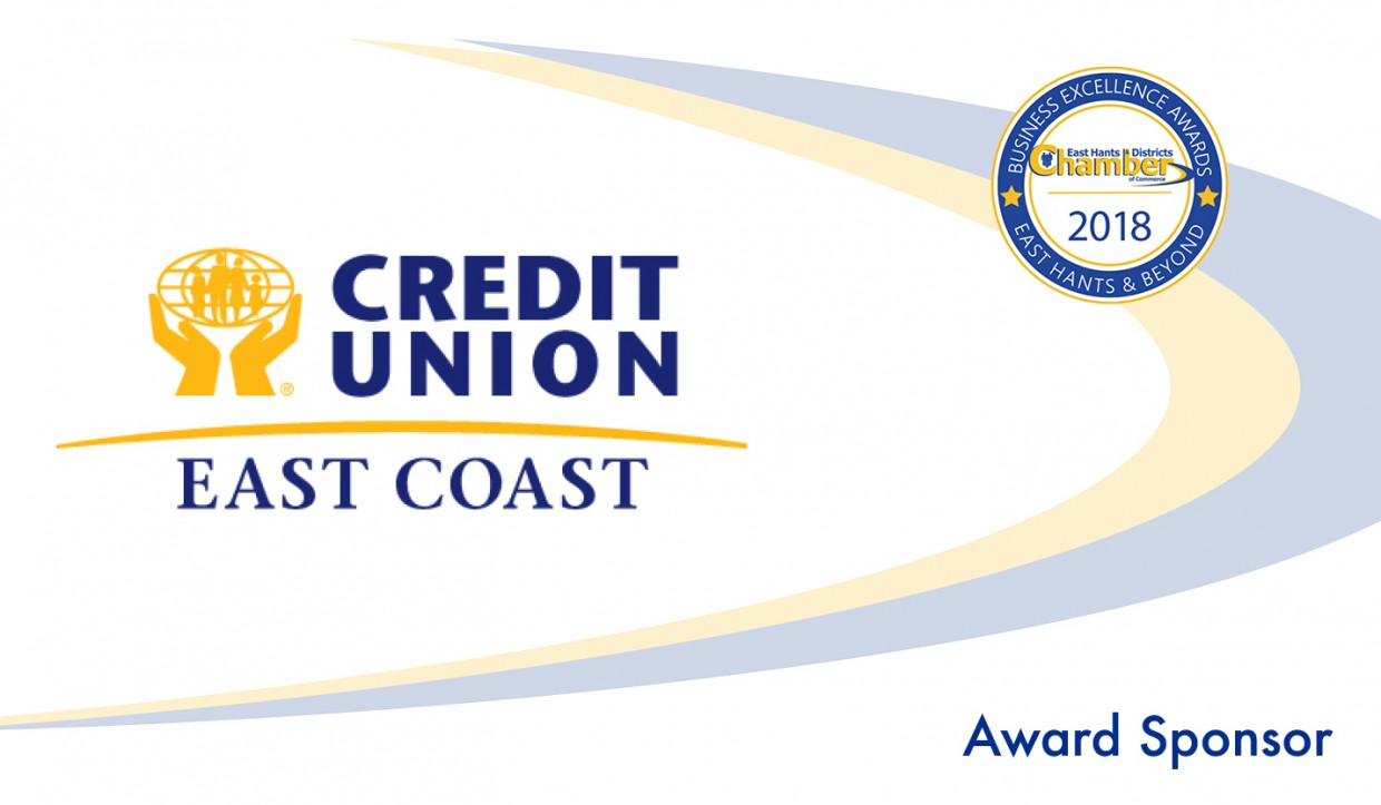 Website_Sponsor_slider_ECCreditUnion