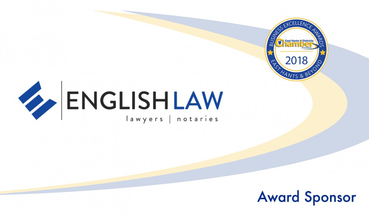Website_Sponsor_slider_EnglishLaw