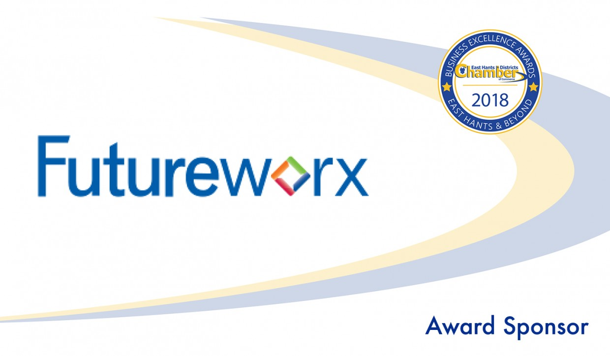 Website_Sponsor_slider_Futureworx