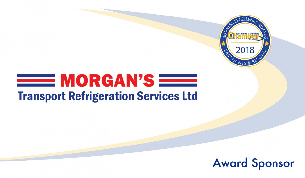 Website_Sponsor_slider_Morgans