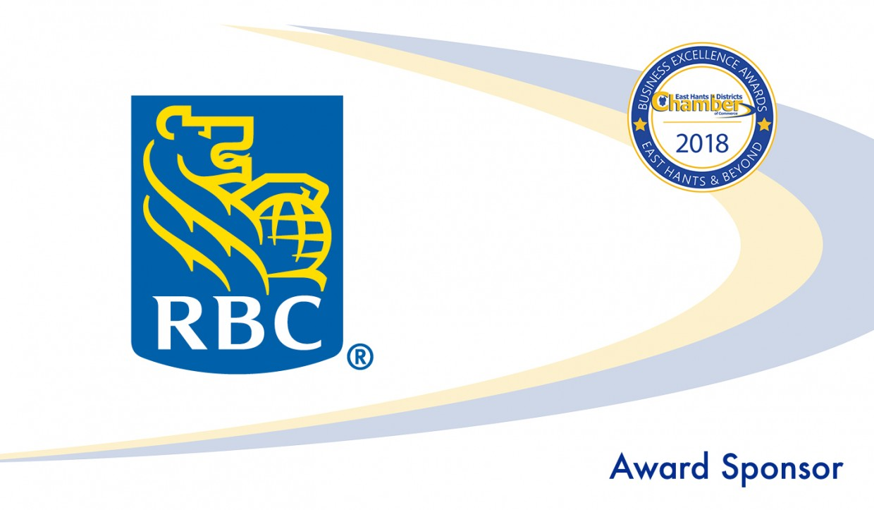 Website_Sponsor_slider_RBC