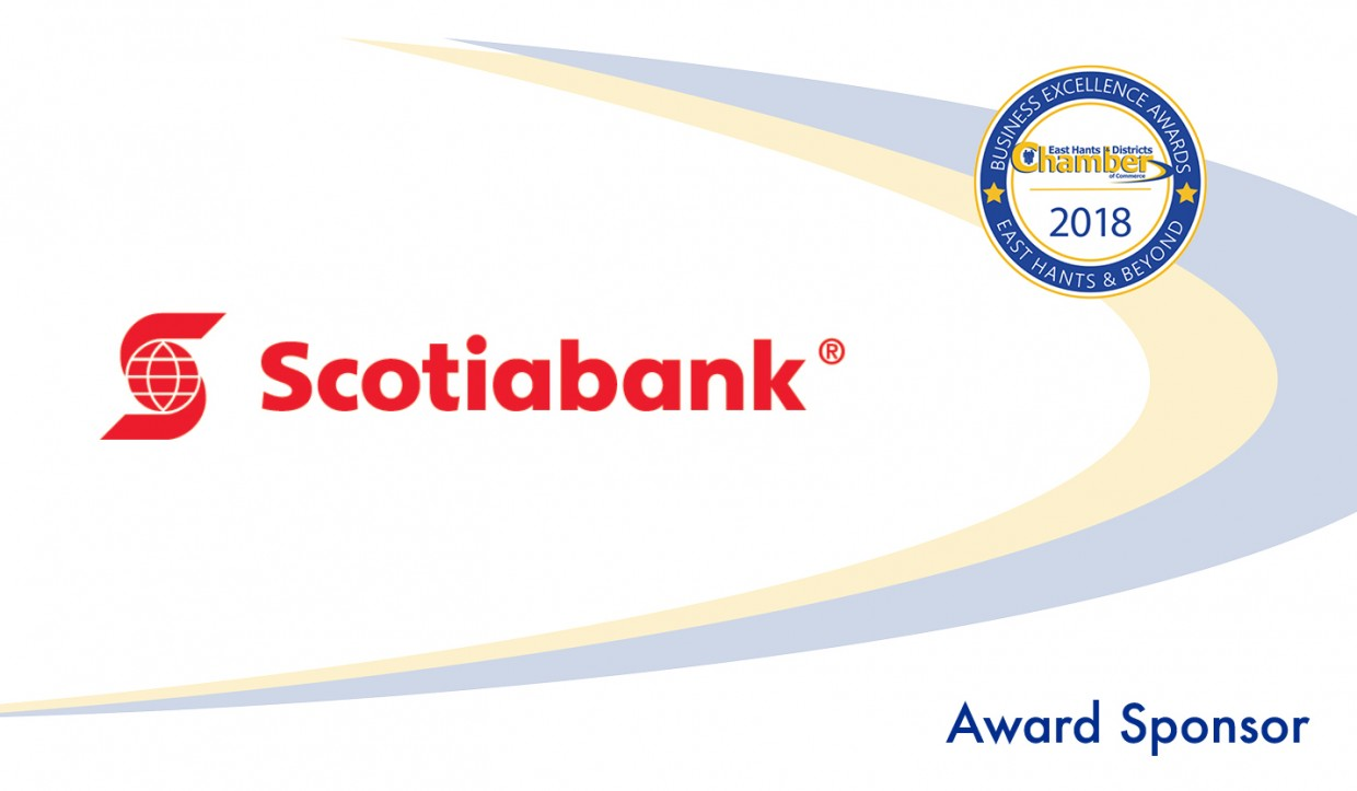 Website_Sponsor_slider_Scotiabank