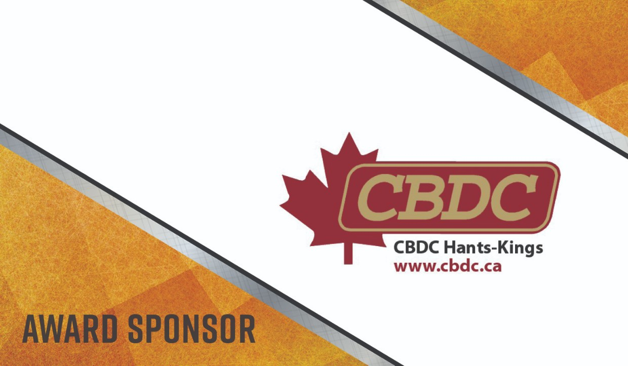 AS CBDC website sponsor L