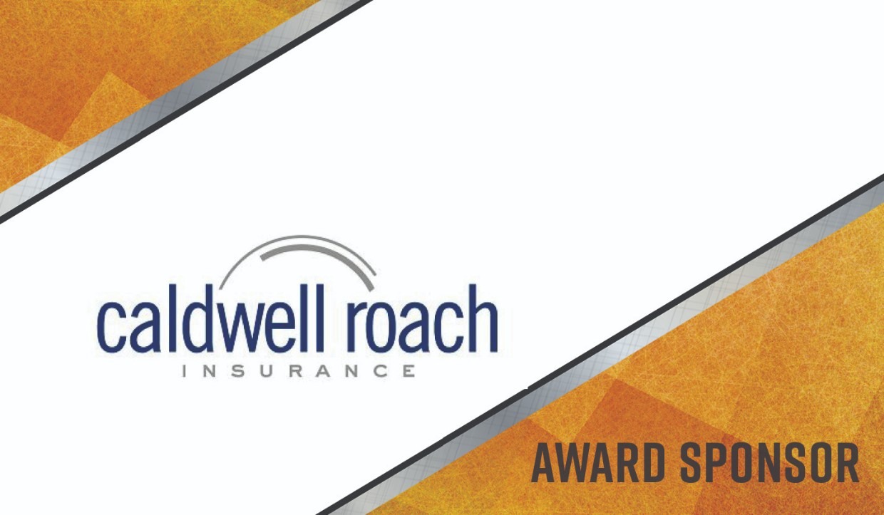 AS Caldwell Roach website sponsor R