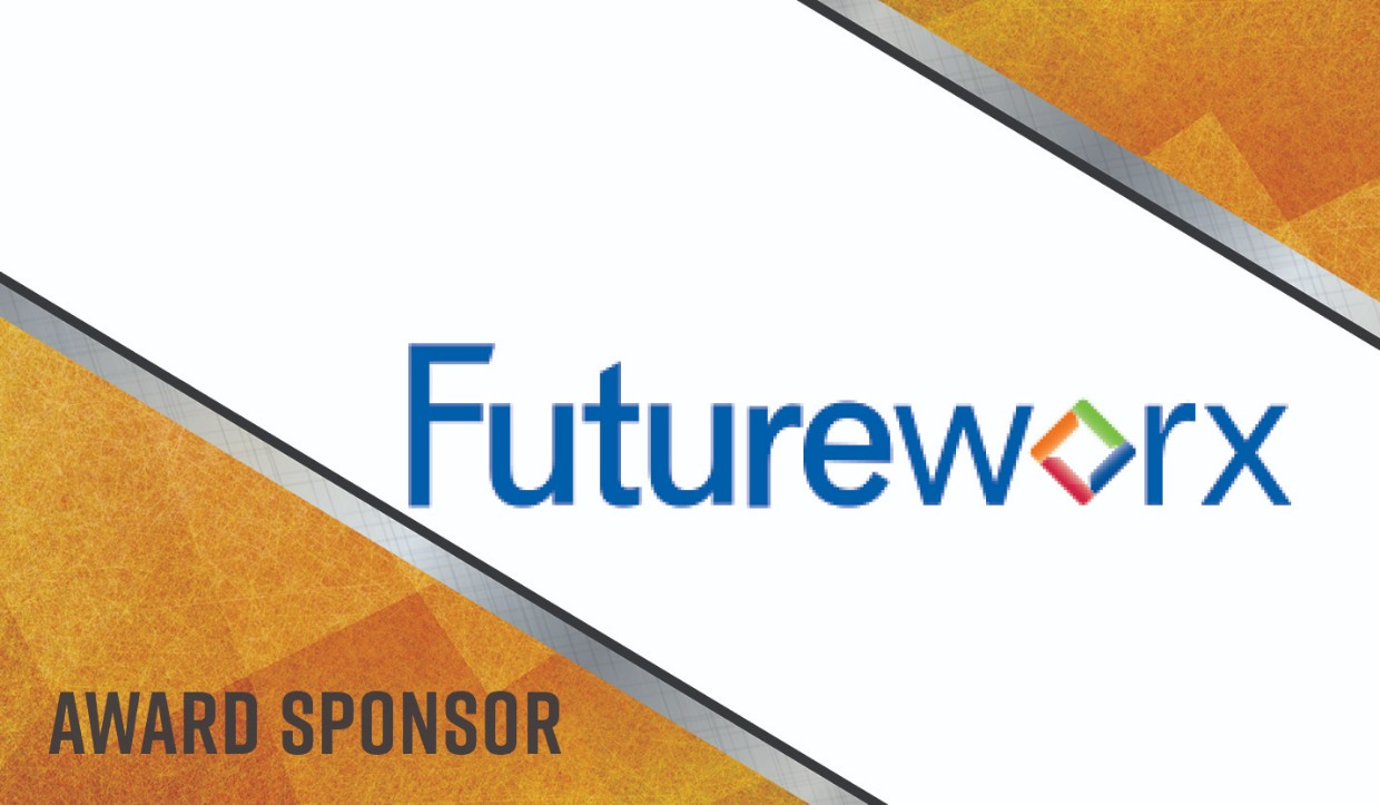 AS Futureworx website sponsor L