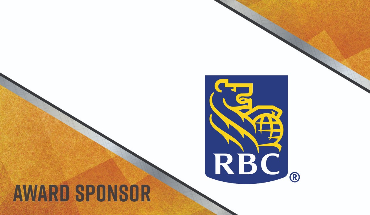 AS RBC website sponsor L