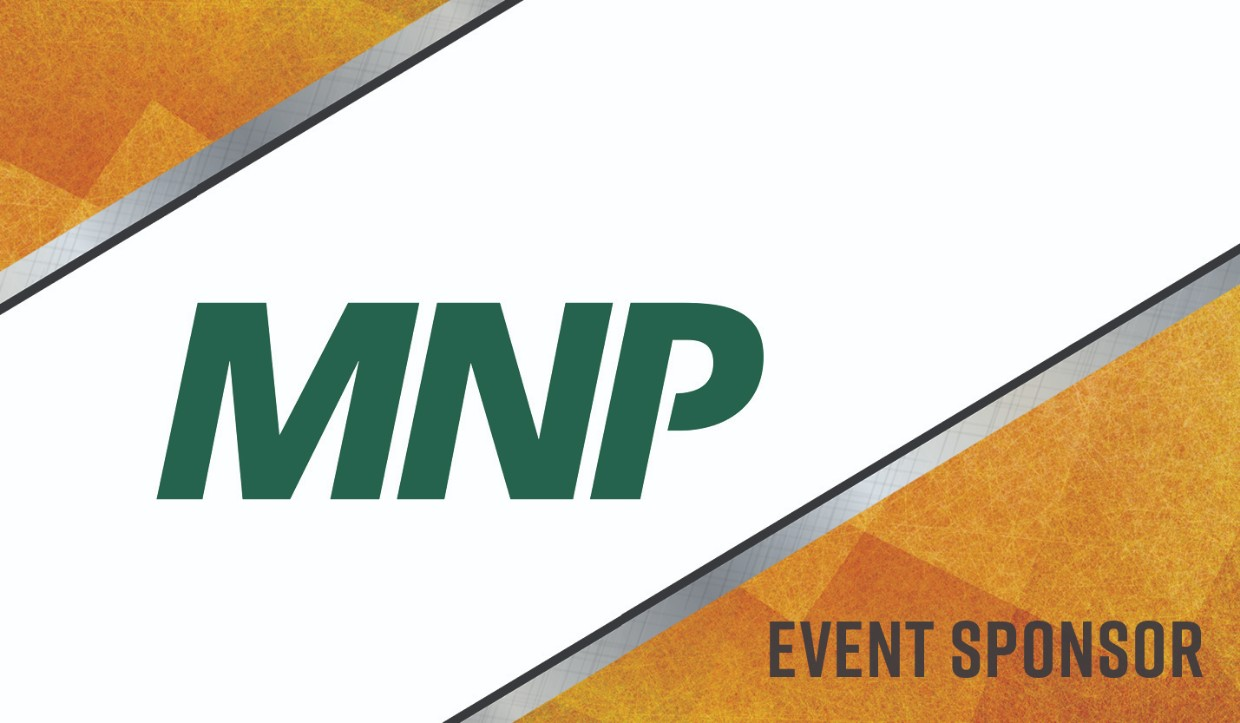 ES MNP website sponsor R