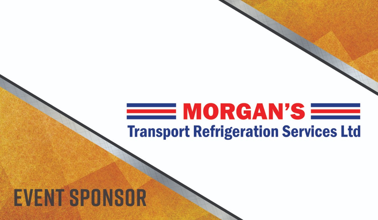 ES MorgansTransport website sponsor L